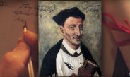 Фома Кемпийский «Подражая Христу». Об известном христианском трактате и его авторе
