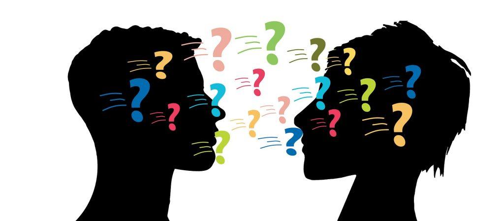 Как не быть глупцом: 7 уроков из книги Притч