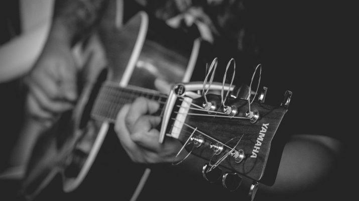 hallelujah- lindsey stirling ноты