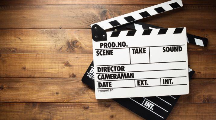6 биографических фильмов 2019 го года которые стоит