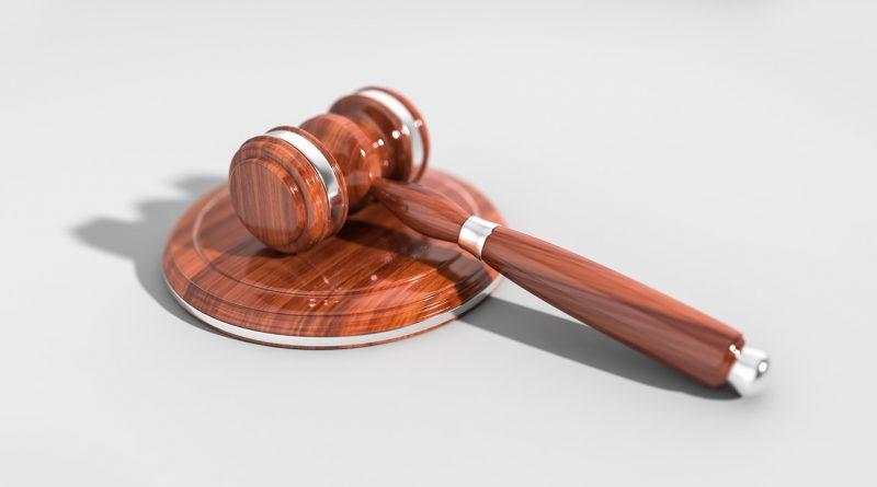 В Британии пересмотрят дело христиан, ранее оправданных по обвинению в дискриминации
