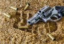В США в Техасе произошла стрельба в школе. Погибли не меньше восьми человек