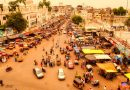 Христиане в Индии заявили, что власти не обращают внимания на гонения