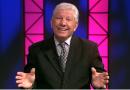 ТБН покажет повтор прямого эфира из Чикаго, посвященного проповеди Евангелия