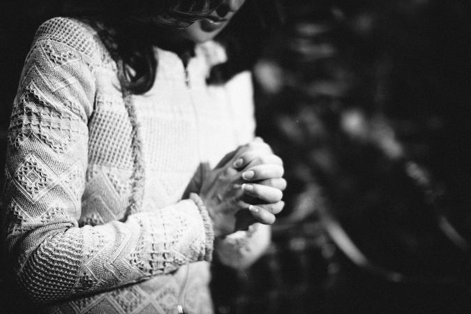 церковь бога живог христианские знакомства