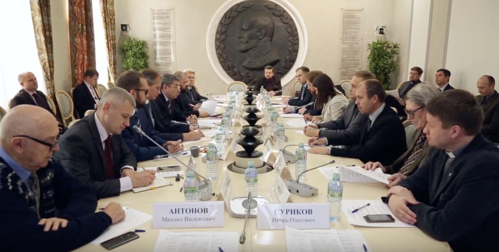 христианские знакомства в россии адвентистов