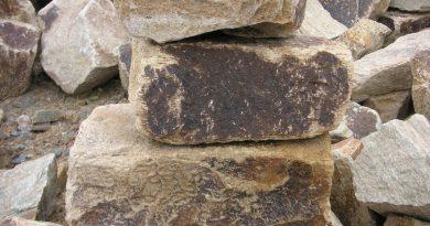 В России археологи нашли остатки одного из древнейших христианских храмов в стране