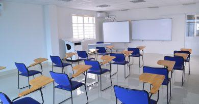 Украина: в Виннице презентовали проект по внедрению курса христианской этики в школах