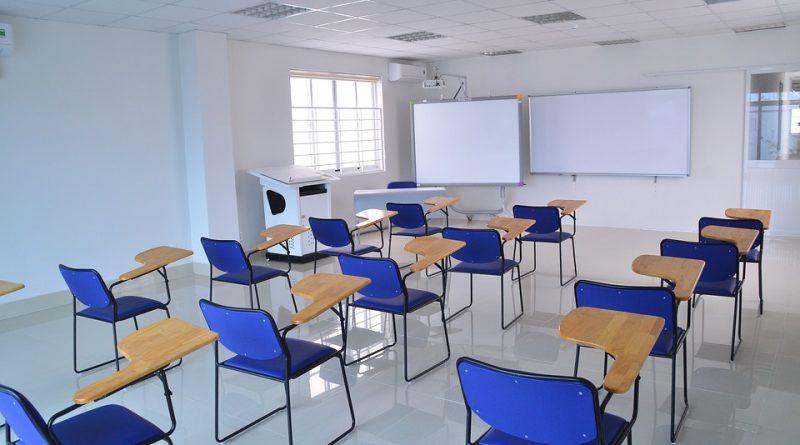 Школы Италии не будут вводить проекты по гендерному образованию ...