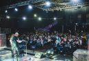 Опубликован видеоотчет с молодежной конференции SteigerConf17 в Киеве