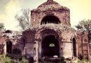 Глава Антиохийской церкви назвал количество храмов в Сирии, разрушенных ИГИЛ