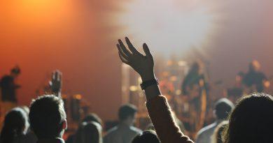 Канадский пастор Тим Чаллис объяснил, как определить здоровую церковь