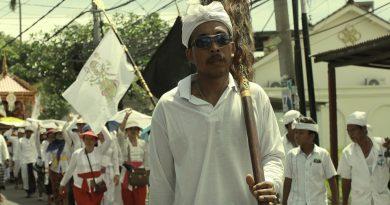 В Индии в январе произошло 29 нападений индуистов на христиан. Полиция бездействует