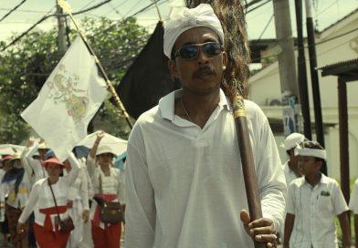 Индийский депутат выступил с призывом «избавиться от христианских миссионеров»