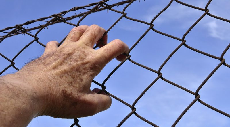 В Эритрее началась новая волна преследований христиан