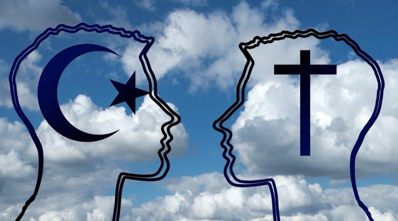 Иранская христианка рассказала, как за 5 лет помогла около 1 500 мусульманам прийти к Христу