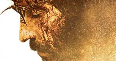 Премьера продолжения фильма «Страсти Христовы» запланирована на март 2021