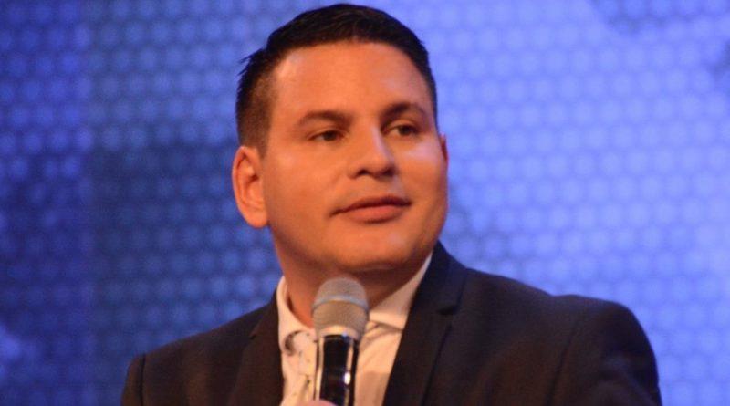 Евангельский христианин победил в первом раунде президентских выборов в Коста-Рике
