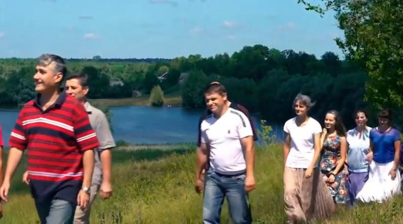 христианские знакомства в молдове