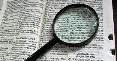 В Австрии прошла международная конференция по аналитическому богословию