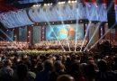В июне в Украине пройдет «Национальный день молитвы»