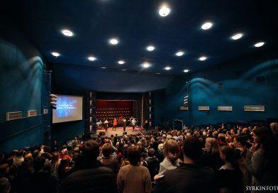 РФ: в «Церкви Иисуса Христа» Хабаровска на Пасху показали театральную постановку