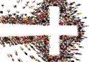 Прямой эфир ТБН посвятят теме современной церкви