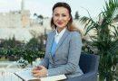 Президент ТБН поздравила Израиль с Днем независимости