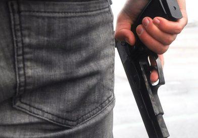Духовенство в штате Миссури выступило против скрытого ношения оружия в церкви