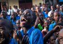 Африка: миссионерский проект помог свести к нулю смертность от малярии в Того