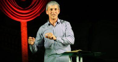 Прямой эфир ТБН из Новосибирска посвятят теме близости с Богом