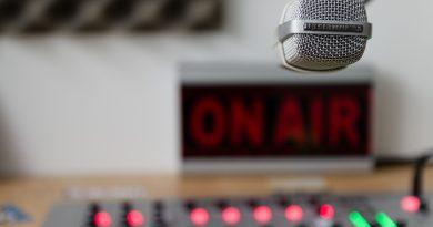 На границе с КНДР построят радиостанцию, которая будет вещать Евангелие по всей стране