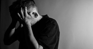 Недавнее исследование показало, что вера служит эффективной защитой от депрессии
