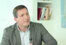 В эфире ТБН служитель из России Джек Якоб Кербс расскажет о призвании