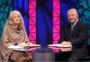 ТБН покажет повтор прямого эфира, посвященного теме Божьего мира