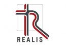 В Украине центр «Реалис» начал набор на магистерские программы