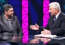 ТБН покажет повтор прямого эфира о христианской взаимоподдержке