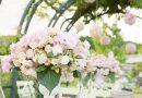 ВХС поддержал решение суда по делу флористки из США