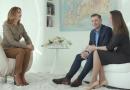 Пасторы Андрей и Светлана Горновские примут участие в программе ТБН