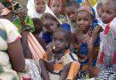 Всемирный Христианский Совет осудил геноцид христиан в Нигерии
