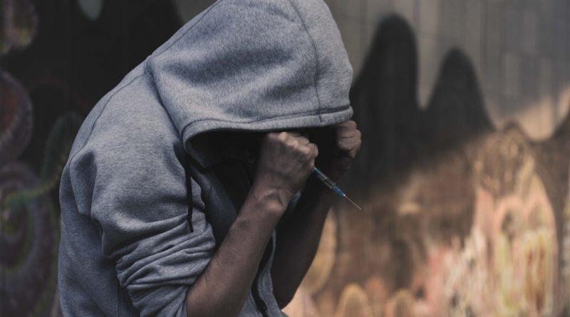 Баптистская церковь в США научит служителей лучше понимать мышление наркозависимых