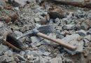 В России археологи раскопали потерянный новгородский храм XIV века