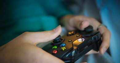 Исследование показало связь между дефицитом внимания и игровой зависимостью