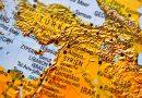 Главы Восточных Церквей обсуждали положение христиан на Ближнем Востоке