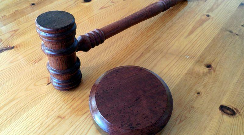 В Беларуси суд отменил принудительную депортацию иранца-христианина