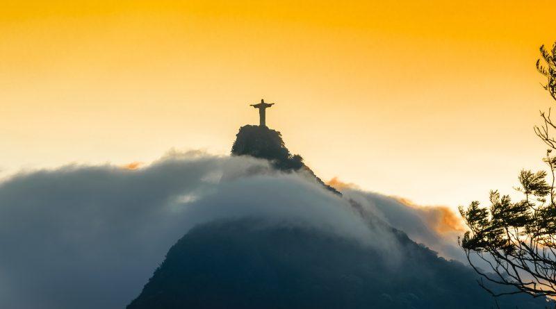 За десять лет доля христиан-протестантов в Бразилии увеличилась в два раза