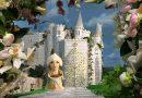 В конце декабря выйдет новый сезон мультсериала «Страна Золотого Солнца»
