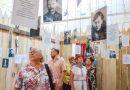 В Калуге (Россия) представили экспозиции будущего музея протестантизма