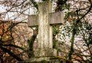 В Алжире злоумышленники осквернили два христианских кладбища