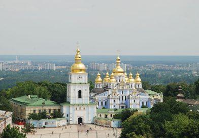 Украинская Православная Церковь Киевского Патриархата получила автокефалию